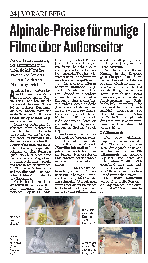 alpinale_artikel2012