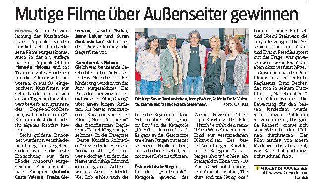 alpinale_artikel2012_heimat