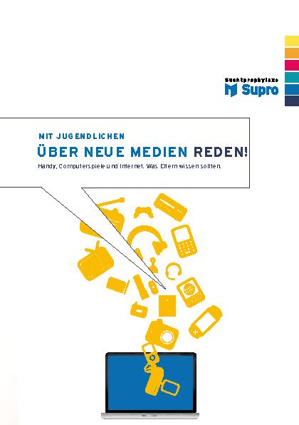 ueber_medien_reden1_Seite_01